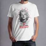 Marylin - Version Coq