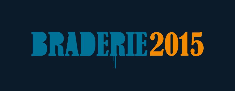 braderie2015
