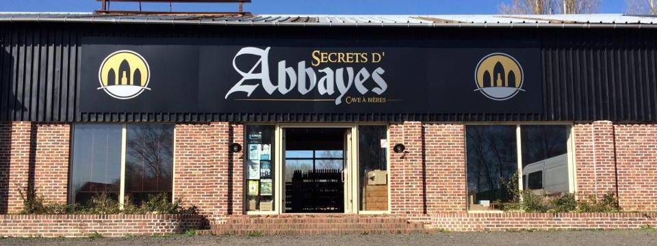 secretsdabbayes