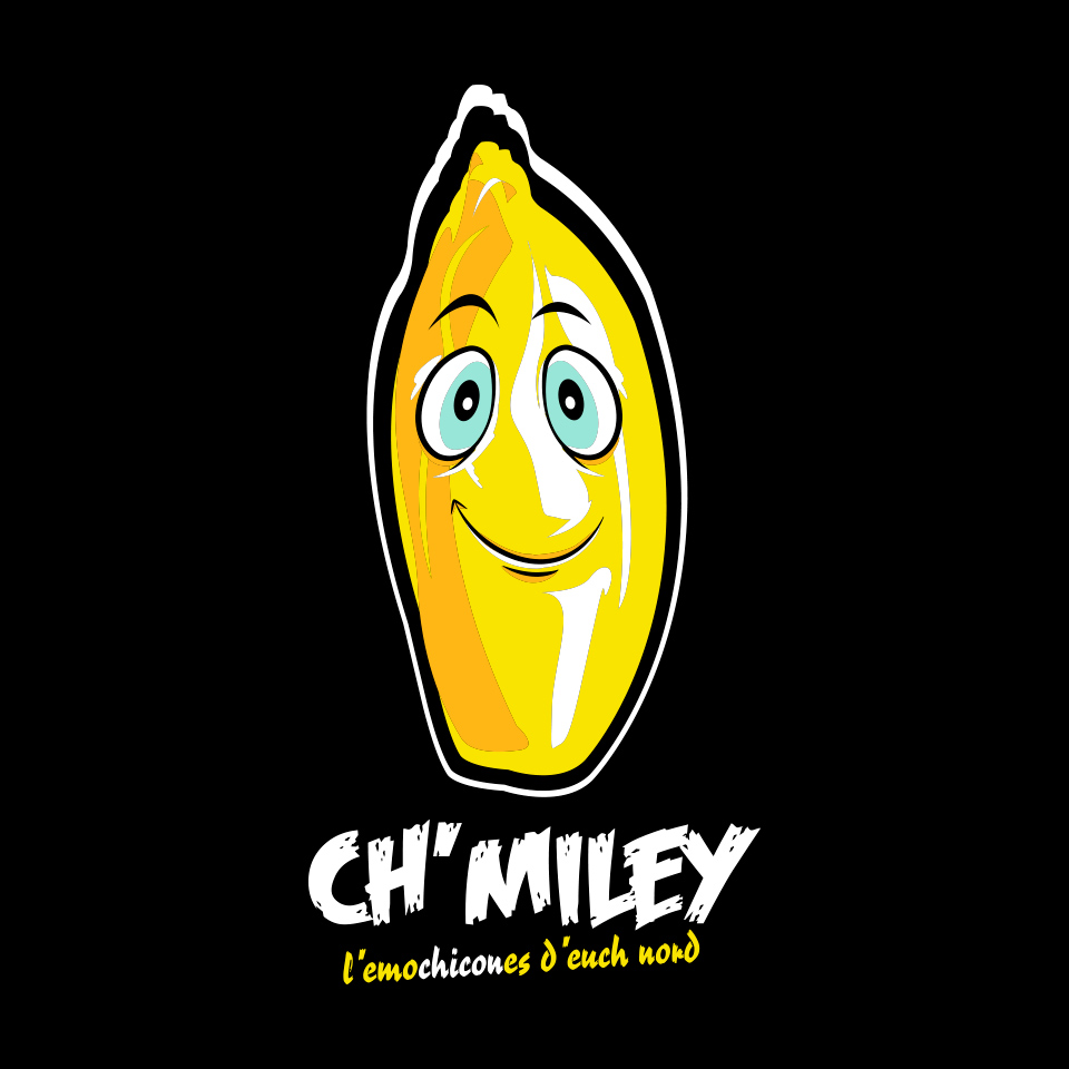 Ch'miley