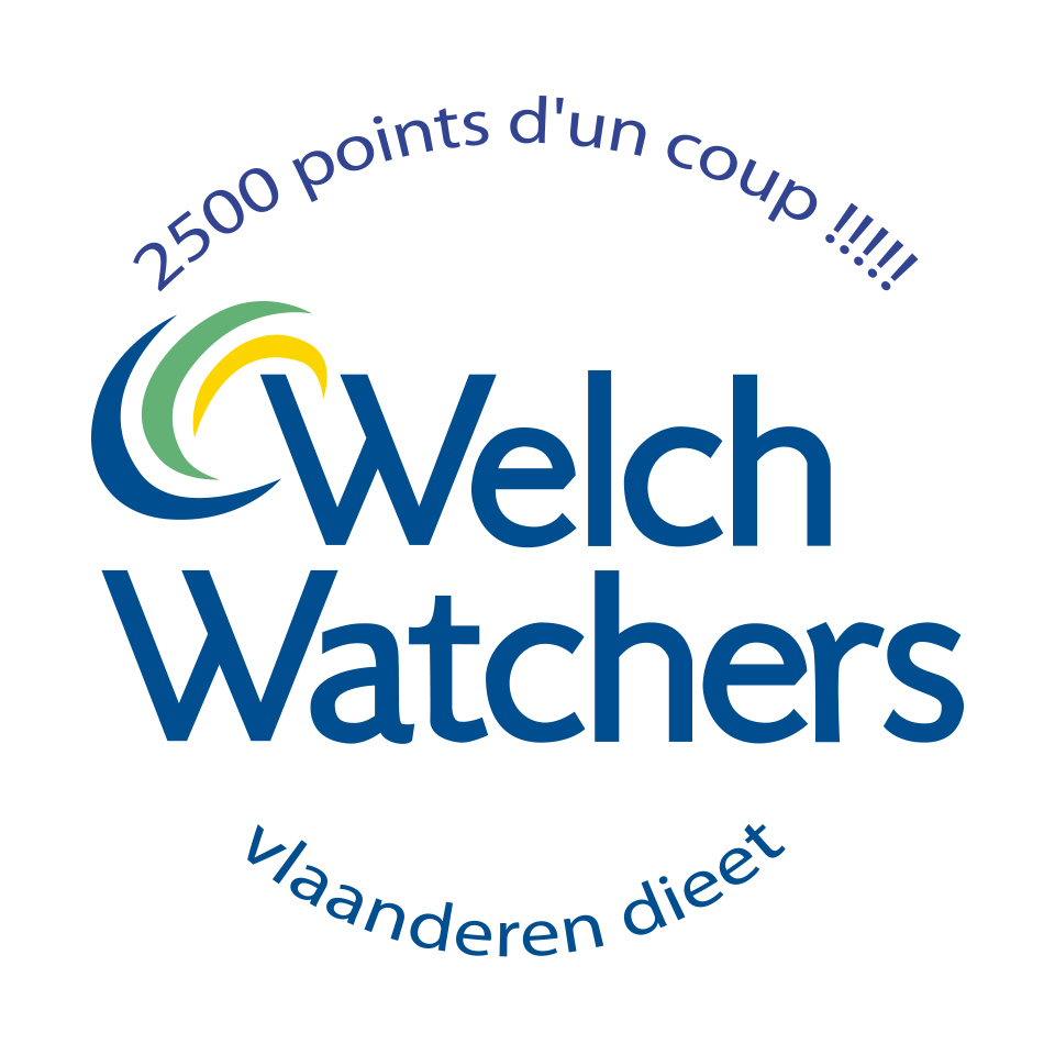 Welsh watchers