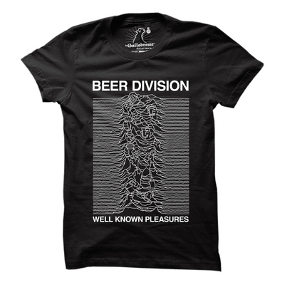 Beer Division