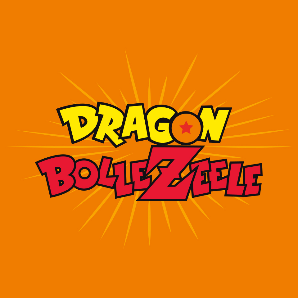Dragon Bollezeel