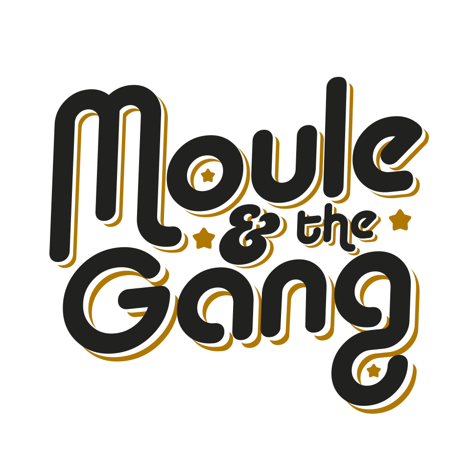 Moule & The Gang