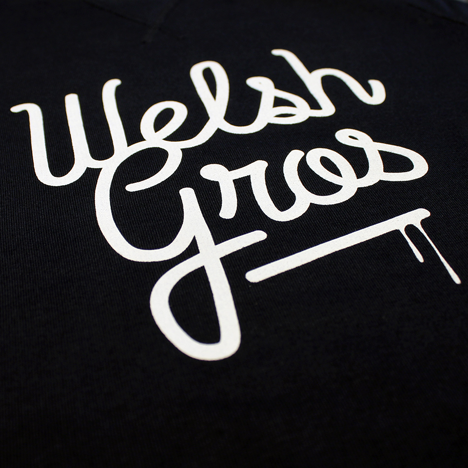 WELSH GROS